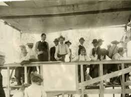 「1905, who bought las vegas?」の画像検索結果