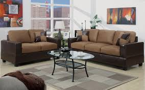 Modern Living Room Sets For Sofa Mania Affordable Living Room Furniture Sets Sofamania
