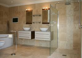 images of bathroom tile designer bathroom tiles to make the bathroom aesthetically bathroom tile