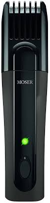 Машинка для стрижки волос <b>Moser 1031-0460</b> Basic LI <b>Trimmer</b> ...
