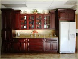 cabinet doors photos bc lowes reviews to lowes lowes canada kitchen cabinets reviews to lowes