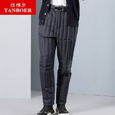 TANBOER Store - Amazing prodcuts with exclusive discounts on ...