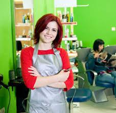 salon owners – open a beauty salon – beauty business trainingbeauty salon manager