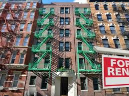 Image result for nyc rent controlled apartments