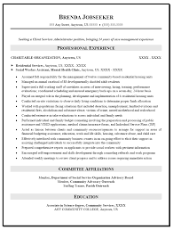 resumes for work   svixe don    t live a little  live a resumesample social worker resume template themysticwindow
