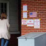 Alabama – der gespaltene Staat