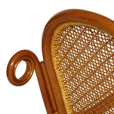 <b>Кресло</b>-<b>качалка MILANO</b> (<b>разборная</b>) / без подушки купить в ...