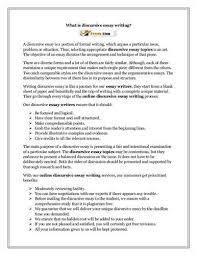 discursive essays examples discursive essay example alcohol discursive essay examples   bradford county education foundation