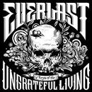 My House by Everlast