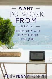best ideas about best job search sites job stop scrolling through random job listings hoping to cool work from home jobs