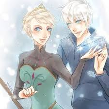 Image result for jelsa]