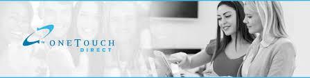 Call Center Supervisor - CareerBuilder Call Center Supervisor
