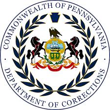 List of Pennsylvania state prisons - Wikipedia