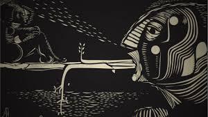 <b>Shabaka and the Ancestors</b> - Joyous - YouTube