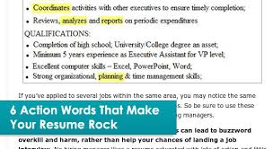 tips for writing resumes  seangarrette cotips for writing resumes