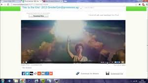 how to watch movies online for in hd no s no sign how to watch movies online for in hd no s no sign up no limited time trail