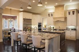 Everything To Know About <b>Kitchen Towels</b> | TheHomeMakersDish ...