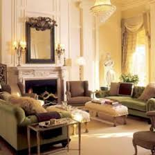 warm living room ideas: color ideas a warm living room ideas warm and cozy living