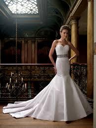 جديد تصميمات فساتين زواج العروس موضة 2014
