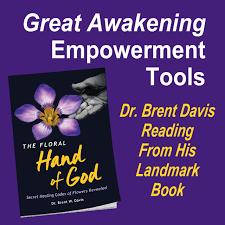 Great Awakening EMPOWERMENT Tools