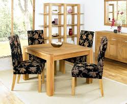 small dining tables sets: dining tables sets ideas beautiful wooden dining furniture idea