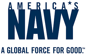 Navy.mil The Official Website of the United States Navy: Home Page
