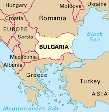 Резултат с изображение за Geography Bulgaria