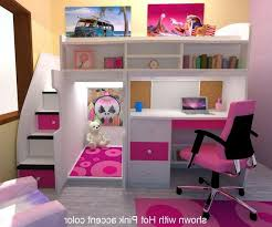 download loft bed with stairs and desk bunk beds stairs desk