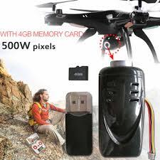 Cewaal Mini Drone Camera Durable Full HD <b>1080P High</b> ...