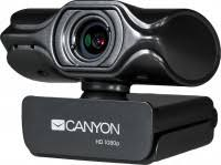 WEB-камера <b>Canyon CNS</b>-CWC6