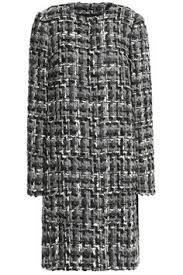 ERMANNO SCERVINO <b>Пальто</b> - <b>Пальто</b> и куртки | Outerwear в ...