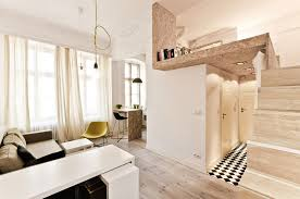 loft bedroom design full creative ideas