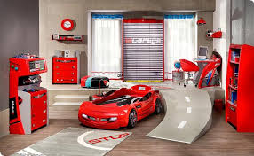 1000 images about bedrooms for boys on pinterest star wars room boy rooms and tree bookshelf boy furniture bedroom