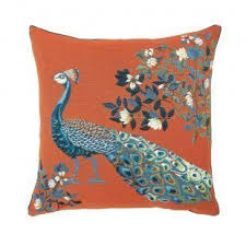 L'<b>elegant Decorative</b> Pillow 18x18 | Iosis