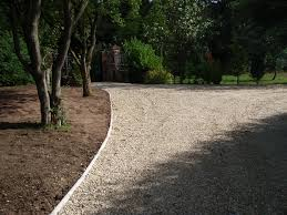 project concrete patio driveway diy plumbing repair and how to projects for bathrooms and kitchens
