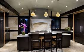 lighting ideas for dining rooms casual dining room interior design home design ideas 2016 cool dining casual dining room lighting