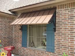 aluminium patio cover surrey: aluminum patio covers do it yourself