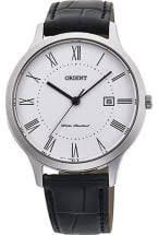 <b>Часы</b> Orient купить в Санкт-Петербурге и Москве