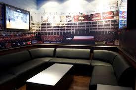 modern line furniture commercial furniture custom made furniture back to main page bar furniture sports bar