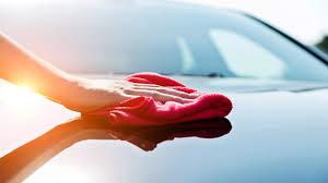 <b>Best New Car</b> Deals - Consumer Reports