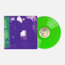 <b>Run</b>-<b>D.M.C. Raising</b> Hell - Vinyl Me, Please