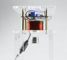 AC100-250V <b>16A EU</b> Electricity Statistics <b>RGB</b> Scene Light Smart ...