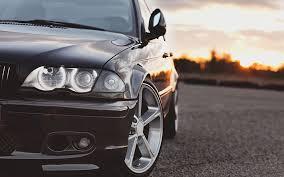 <b>Clean</b> Wave <b>Car Wash</b>