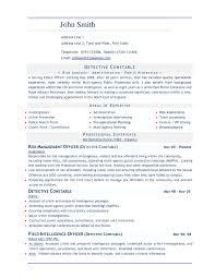 divine microsoft templates resume creative for mac elegant cool likable microsoft templates resume