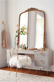 wall mirrors home decor  unique wall mirrors to glam up your home daccor a discover the season