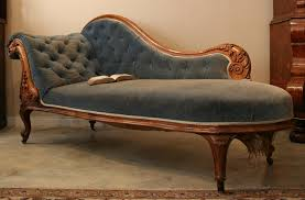 1000 images about chaise lounge inspiration on pinterest settees chaise lounges and velvet calm chaise lounge chairs