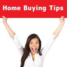 Image result for real estate tips for buyers