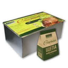 Купить хорошие Приготовление пищи в интернет-магазине ...