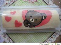 40+ Best <b>Decorative</b> Swiss Roll by me images | swiss roll, roll cake ...