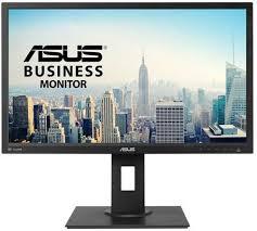 """Купить <b>Монитор ASUS Business</b> BE239QLBH 23"""", черный в ..."""